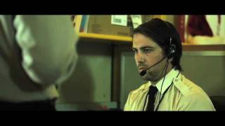 The Debt Collector - Trailer