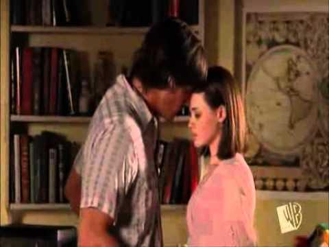 Những nụ hôn lãng mạn nhất trên film