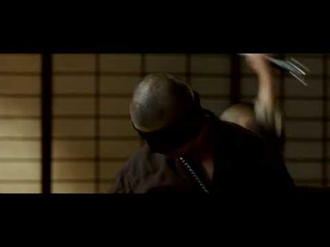 Mblaq Lee Joon Ninja Assassin