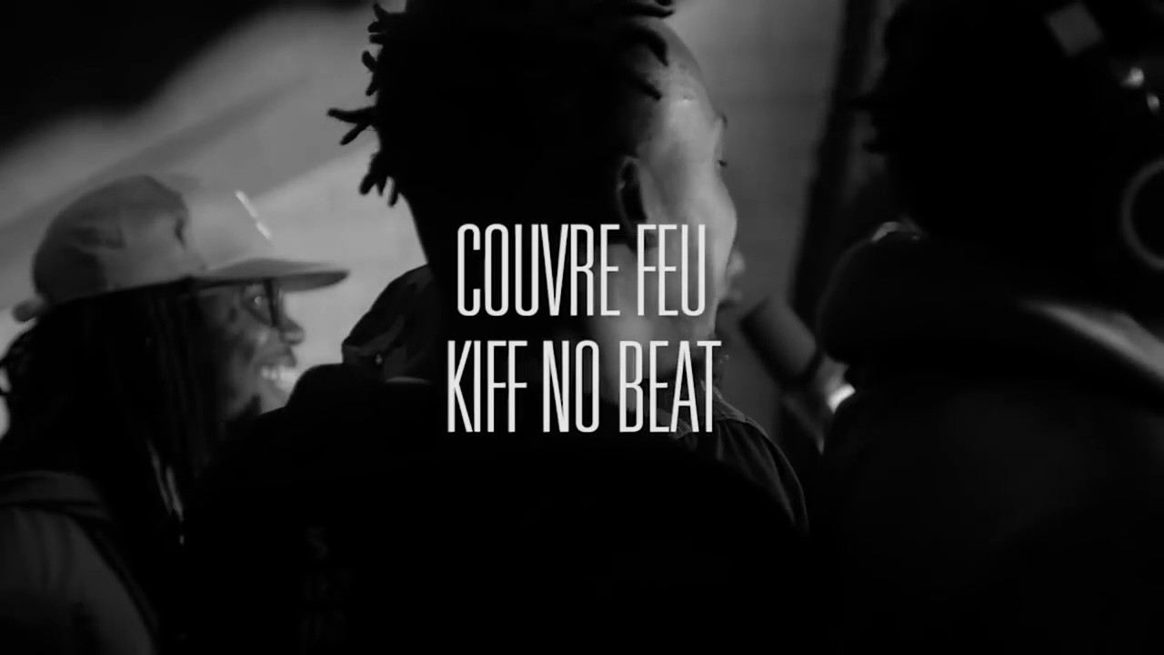 kiff no beat oklm radio