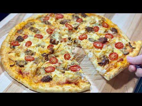 la-sublime-pizza-au-chou-fleur-maison-😍🍕(pâte-à-pizza-maison)-deli-cuisine
