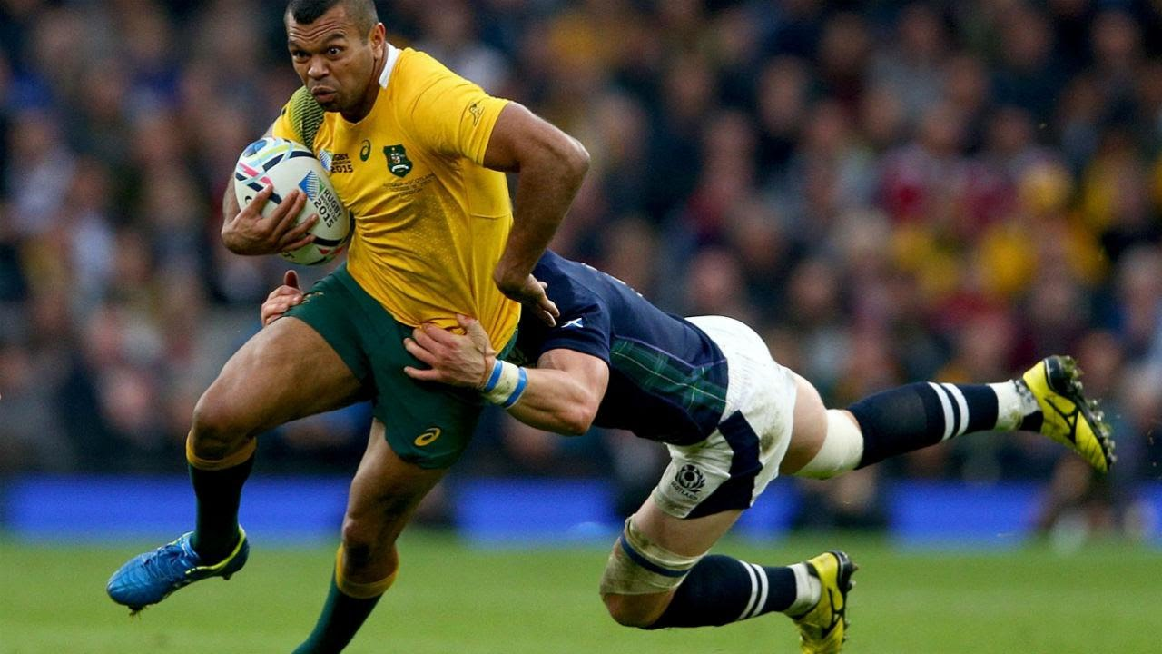 best tackles from rugby world cup 2015 youtube. Black Bedroom Furniture Sets. Home Design Ideas
