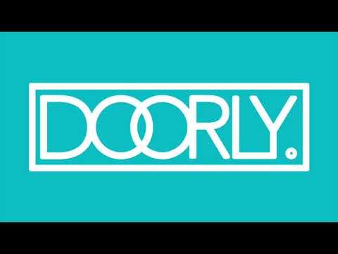 Doorly - Groove Me