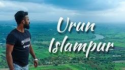 Urun Islampur | Islampur | इस्लामपूर