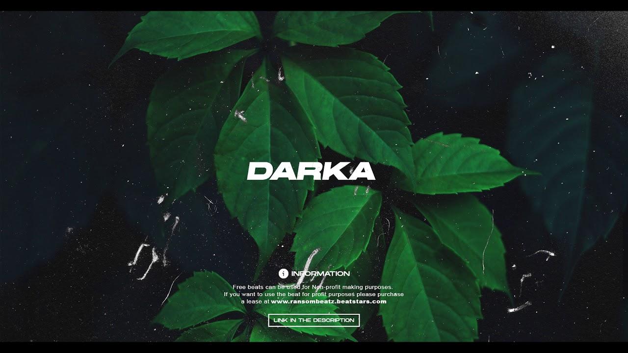 [FREE]  Rema x J balvin Type Beat 2020 - Darka