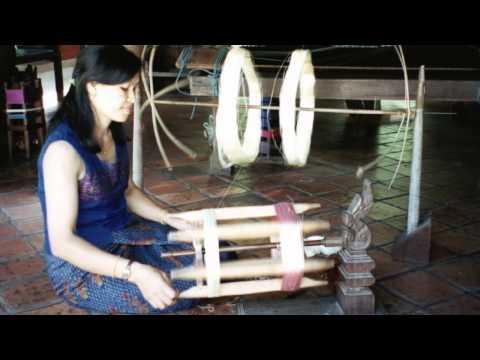 DIP OTOP Thai Heritage Ayutthaya,Thonburi,Rattanakosin