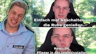 MEME POLIZEI: rewi Memes (ES reicht endgültig!)🚫