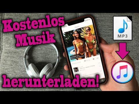 kostenlose-musik-auf-dem-iphone-herunterladen-|-ohne-pc-|-german/deutsch-|-sirotv