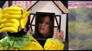 Смотри Сериалы Disney Все Серии Подряд - Джесси - Сезон 1 Серии 4, 5, 6