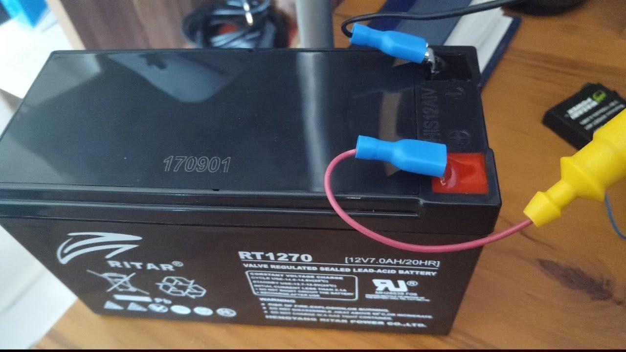 medium resolution of fishfinder garmin striker 4 battery connections soldering