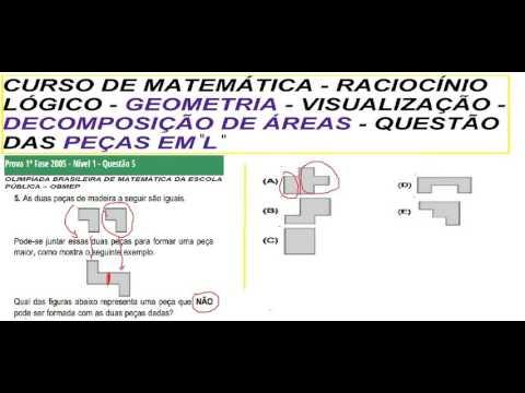 Vídeo Abstrato engenharia de materiais