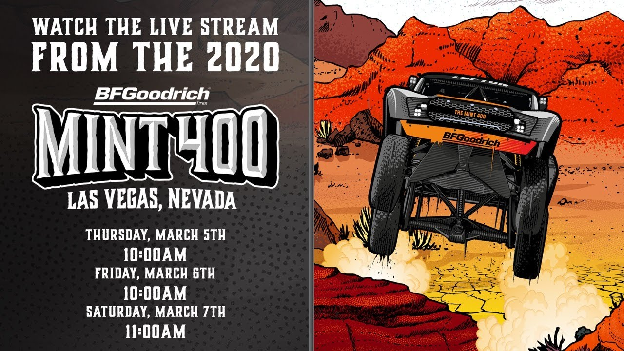 Wsop 2020 Live Stream