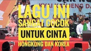 Letto - Lagu Ini Sangat Cocok Untuk Cinta Antara Hongkong Dan Korea