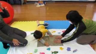 ブログはこちらです http://yaplog.jp/nanhan/archive/254.