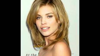 I'M IN LOVE WITH ANNALYNNE MCCORD!!