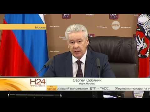 Самые востребованные профессии врачей в России
