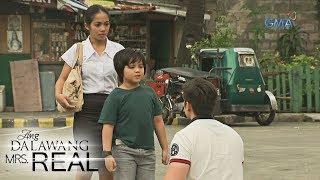 Download lagu Ang Dalawang Mrs Real Full Episode 71 MP3