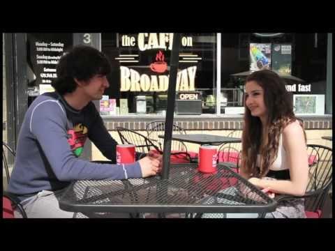Dejame Llegar - Malacates Trebol Shop (Video Oficial)