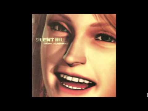 Creepypasta El soundtrack maldito de Silent Hill