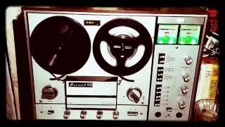 Ростов-102 год выпуска 02.1982.Demo.
