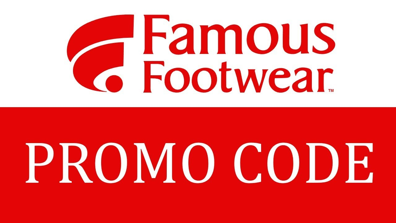 Famous Footwear Military Discount 08 2021