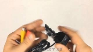 Камера RS RVC-003 для Honda CIVIC(Технические параметры: Камера RS RVC-003 для Honda CIVIC Разрешение изображения: 580*492 пикселей Горизонтальное..., 2012-09-03T21:35:00.000Z)