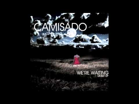 Camisado - This Is Gonna Hurt (We're Waiting EP) (2009)