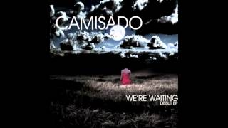 Watch Camisado This Is Gonna Hurt video