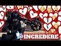 Download CUM SA PRINZI INCREDERE IN TINE l ALEX DAVID l MIRCEA BRAVO