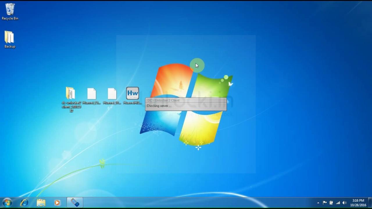 !dea 4G Netsetter Huawei E3372h 607 Firmware 22 200 15 00 356 Unlocked  #1