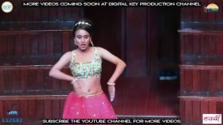Swastima Khadka | Sydney Performace | Kutu Ma Kutu | Nepalese Dance