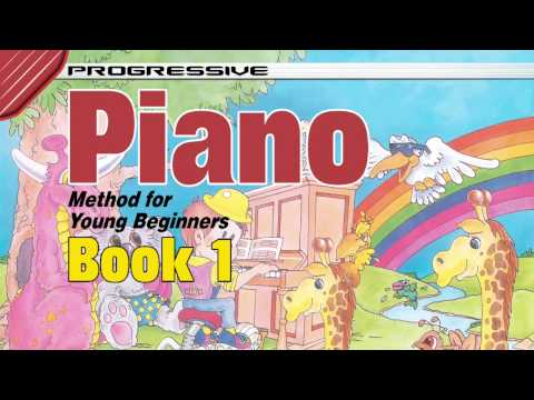 How To Play Piano For Kids
