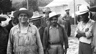 The history of braceros in Ore…
