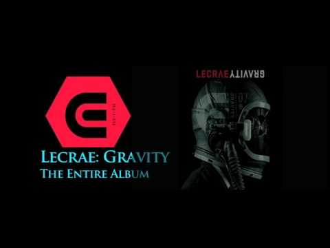 Lecrae: Gravity: The Entire Deluxe Album: (Full Album)