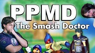SSBM - The Smash Doctor