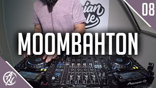 Baixar Moombahton Mix 2018   #8   The Best of Moombahton 2018 by Adrian Noble