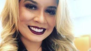 Marília Mendonça reaparece 17 kg mais magra e com aliança no dedo