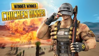 Video WINNING LIKE A BOSS... !!! | Best PUBG Moments and Funny Highlights - Ep.381 download MP3, 3GP, MP4, WEBM, AVI, FLV September 2018