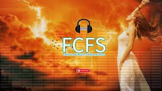 FREE electronic trance music background sound effects