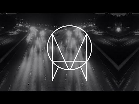 AC Slater - Squeak It Up (feat. TT The Artist) [Official Audio]