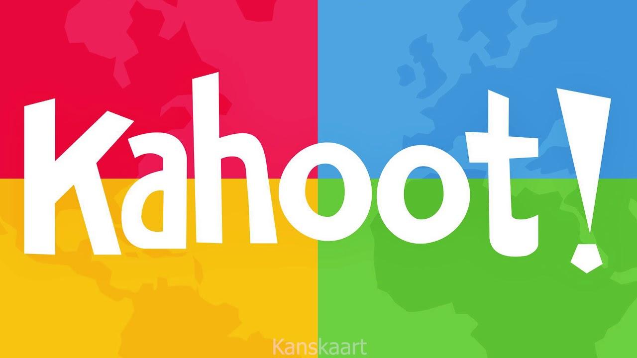 SICKO MODE buts it's Kahoot (Remix)