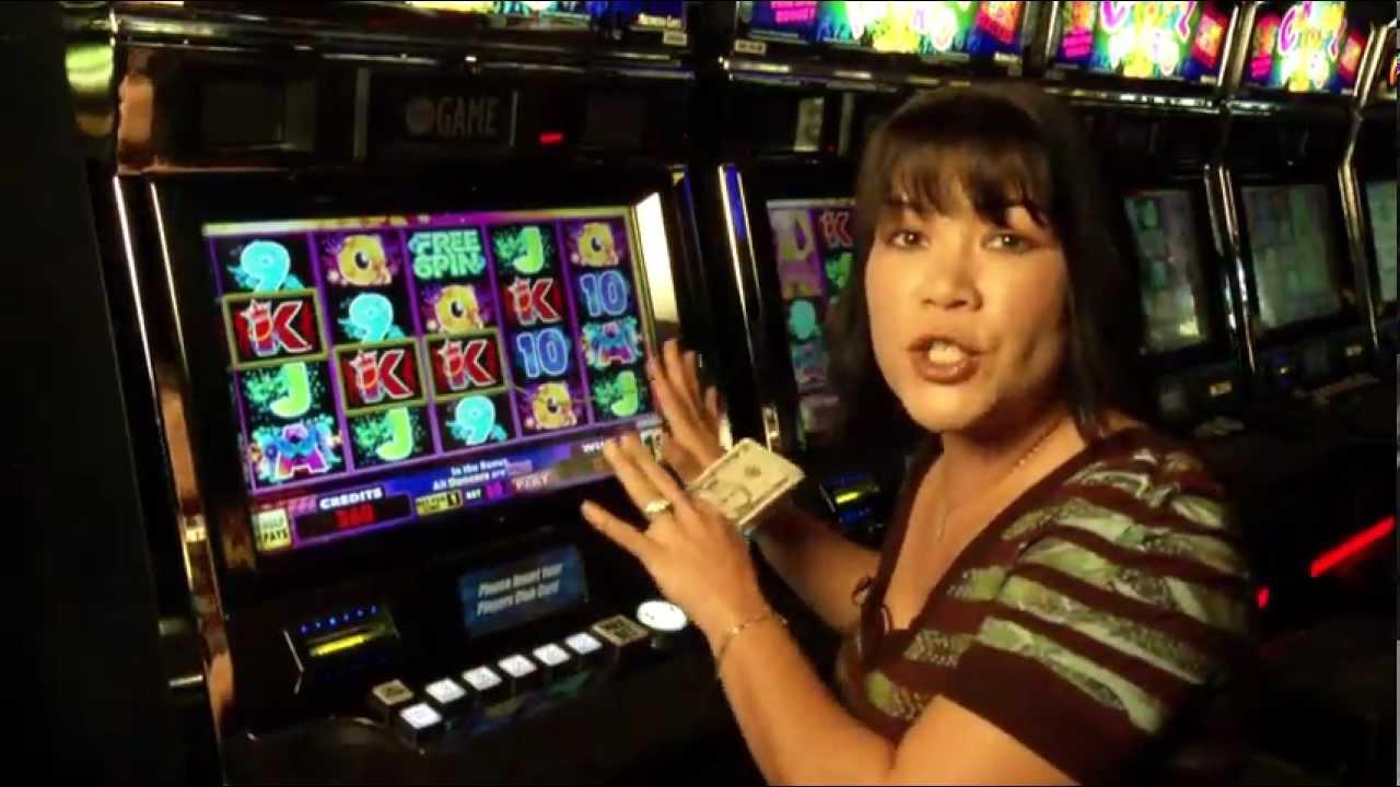 Top australian online casino