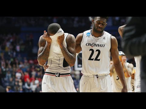 Nevada beats Cincinnati by rallying from 22-point deficit