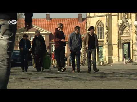 Italienisch Fortgeschrittene I - Tagesblog Italienisch Substantive - Wortbildung Italienisch from YouTube · Duration:  22 minutes 24 seconds