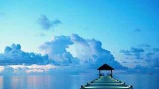 Dj Tiesto - Sunset on Ibiza