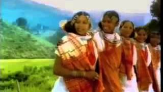 Vande Mataram   Revival   A R Rahman
