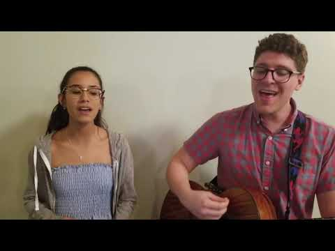 Whole Heart (Hold Me Now) | Hillsong Cover Mp3