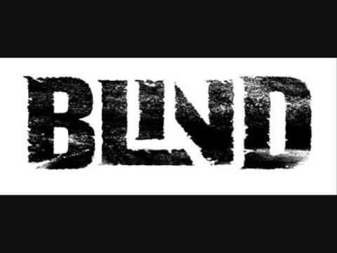 Blind - Ave Maria (In Extremo cover)