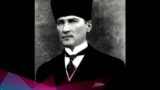 İzmir Marşı Volkan Konak