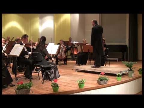 Frank Zacher & PKO - Max Reger - Symphoniesatz d-moll (Fragment 1902).mpg